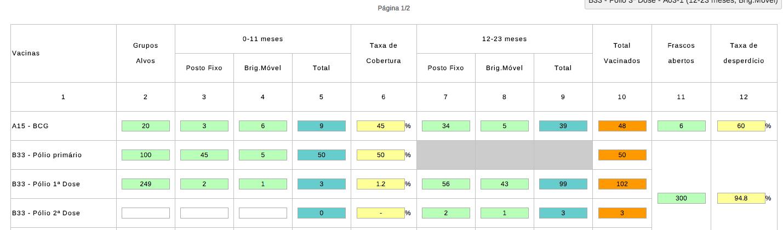 A03-1_ver_2.13