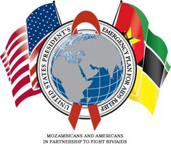 pepfarlogo-mz_logo